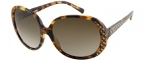 Guess GU 7117 Sunglasses Sunglasses - TO-1: Tortoise 
