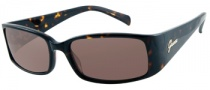 Guess GU 7136 Sunglasses Sunglasses - TO-1: Tortoise