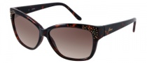 Guess GU 7140 Sunglasses  Sunglasses - TO-34: Tortoise