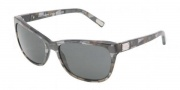 Dolce & Gabbana DG4123 Sunglasses Sunglasses - 192387 Gray / Gray