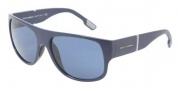 Dolce & Gabbana DG6061 Sunglasses Sunglasses - 738/80 Blue / Blue