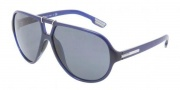 Dolce & Gabbana DG6062 Sunglasses Sunglasses - 503/87 Blue / Gray