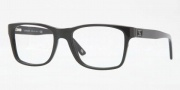 Versace VE3151 Eyeglasses Eyeglasses - GB1 Shiny Black