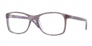 Versace VE3155 Eyeglasses Eyeglasses - 958 Violet Waves