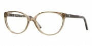 Versace VE3157 Eyeglasses Eyeglasses - 963 Transparent Sand