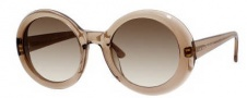 Kate Spade Graceann/S Sunglasses Sunglasses - 0JTM Smoky Brown (Y8 Brown Gradient Lens)