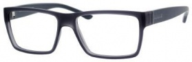 Gucci 1010 Eyeglasses Eyeglasses - 0561 Gray Blue