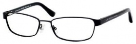Marc by Marc Jacobs MMJ 510 Eyeglasses Eyeglasses - 065Z Black 