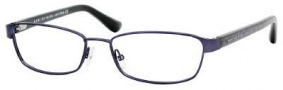 Marc by Marc Jacobs MMJ 510 Eyeglasses Eyeglasses - 0XOK Matte Gray 