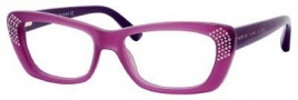 Marc by Marc Jacobs MMJ 511 Eyeglasses Eyeglasses - 0XM0 Violet 