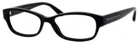 Marc by Marc Jacobs MMJ 522 Eyeglasses Eyeglasses - 0807 Black