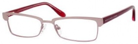 Marc by Marc Jacobs MMJ 523 Eyeglasses Eyeglasses - 084N Pink 