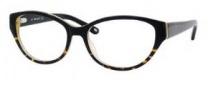 Nine West 452 Eyeglasses Eyeglasses - 0JYY Black Tortoise