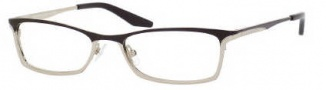 Armani Exchange 235 Eyeglasses Eyeglasses - 017X Brown