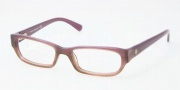 Tory Burch TY2027 Eyeglasses Eyeglasses - 1082 Purple Flower