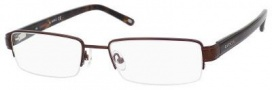 Carrera 7585 Eyeglasses  Eyeglasses - 01P5 Brown