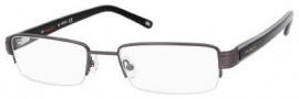 Carrera 7585 Eyeglasses  Eyeglasses - 01P4 Dark Ruthenium