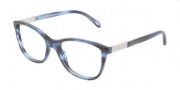 Tiffany & Co. TF2045BA Eyeglasses Eyeglasses - 8113 Ocean Blue