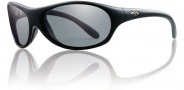 Smith Guides Choice Sunglasses Sunglasses - Black / Polarized Gray