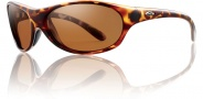 Smith Guides Choice Sunglasses Sunglasses - Tortoise / Polarchromic Copper