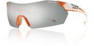 Smith Optics Pivlock V2 Sunglasses Sunglasses - Orange Platinum