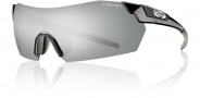 Smith Optics Pivlock V2 Sunglasses Sunglasses - Black Platinum