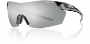 Smith Optics Pivlock V2 Max Sunglasses Sunglasses - Black Platinum