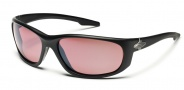 Smith Optics Chamber Tactical Sunglasses Sunglasses - Black / Ignitor