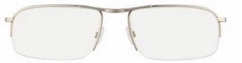 Tom Ford FT5211 Eyeglasses Eyeglasses - 028 Shiny Rose Gold