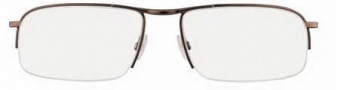 Tom Ford FT5211 Eyeglasses Eyeglasses - 048 Shiny Dark Brown