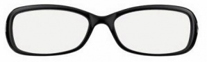Tom Ford FT5213 Eyeglasses Eyeglasses - 001 Shiny Black 