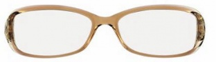 Tom Ford FT5213 Eyeglasses Eyeglasses - 050 Dark Brown