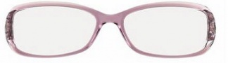 Tom Ford FT5213 Eyeglasses Eyeglasses - 080 Lilac 
