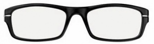 Tom Ford FT5217 Eyeglasses Eyeglasses - 002 Matte Black