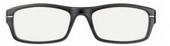 Tom Ford FT5217 Eyeglasses Eyeglasses - 020 Grey