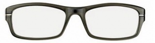 Tom Ford FT5217 Eyeglasses Eyeglasses - 093
