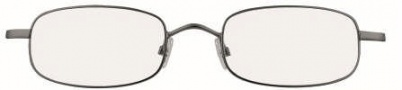 Tom Ford FT5219 Eyeglasses Eyeglasses - 008
