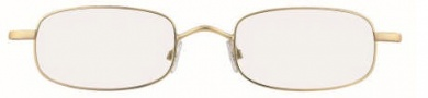 Tom Ford FT5219 Eyeglasses Eyeglasses - 028