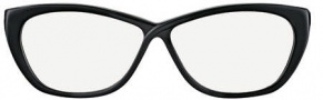 Tom Ford FT5227 Eyeglasses Eyeglasses - 001 Shiny Black