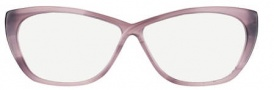 Tom Ford FT5227 Eyeglasses Eyeglasses - 083 Violet