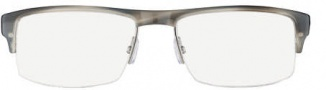 Tom Ford FT5241 Eyeglasses Eyeglasses - 060 Beige Horn