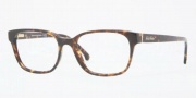 Brooks Brothers BB2001 Eyeglasses Eyeglasses - 6001 Dark Tortoise