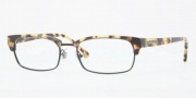 Brooks Brothers BB2002 Eyeglasses Eyeglasses - 6019 Spotty Tortoise