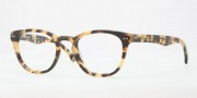 Brooks Brothers BB2005 Eyeglasses Eyeglasses - 6004 Spotty Tortoise
