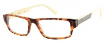 Guess GU 1738 Eyeglasses Eyeglasses - TO: Tokyo Tortoise 