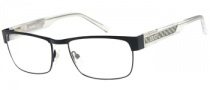 Guess GU 1739 Eyeglasses  Eyeglasses - BLK: Black Satin