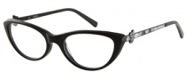 Guess GU 2257 Eyeglasses  Eyeglasses - BLK: Black 
