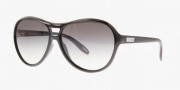 Ralph by Ralph Lauren RA5151 Sunglasses Sunglasses - 501/11 Black / Gray Gradient