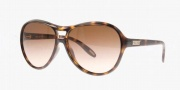 Ralph by Ralph Lauren RA5151 Sunglasses Sunglasses - 510/13 Dark Tortoise / Brown Gradient