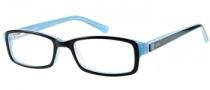 Guess GU 9089 Eyeglasses  Eyeglasses - BL: Dark Blue
